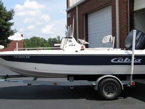 custom boat lettering custom boat wraps amp graphics in 21270
