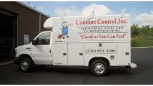 comfort_control_heating__air_truck_graphics_0