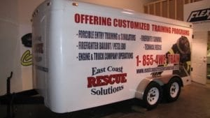 east_coast_rescue_solutioins_trailer_graphics_0