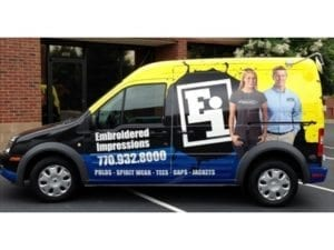 emboidered_impressions_transit_van_wrap