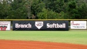 flowery_branch_hs_softball_banner
