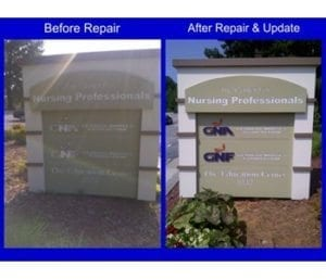 gna_refurbishment