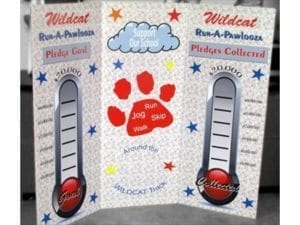goal_thermometer__hinged_sign
