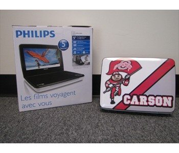 Customizing your laptop is easy with vinyl graphics