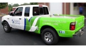 legacy_group_partial_truck_wrap