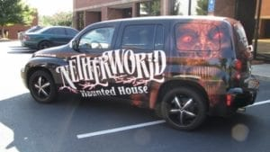 netherworld_hhr_car_wrap