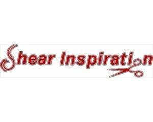 shear_inspiration_logo_640x139