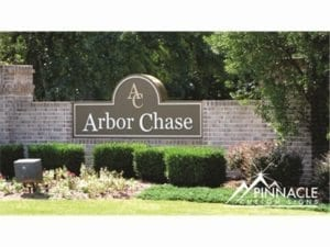 subdivision_sign__arbor_chase