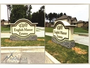 subdivision_sign__english_manor_estates