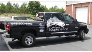 the_striper_experience_truck_graphics