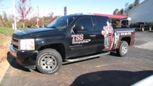 tss_photography_partial_truck_wrap