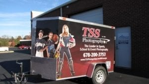 tss_photography_trailer_wrap