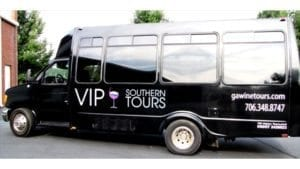 vip_southern_tours_bus_graphics