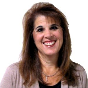 Theresa Conklin (Owner)