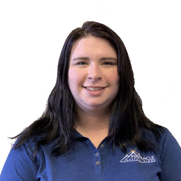 Jeannie Henry, Inside Sales & Out of State Installation Coordination