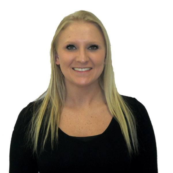 Misty Rego, Inside Sales & Out of State Installation Coordination